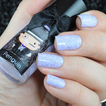 Esmaltes 20da 20kelly 20penguin 20swatch 201 thumb370f