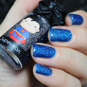 Esmaltes 20da 20kelly 20superman 20swatch 201 thumb370f