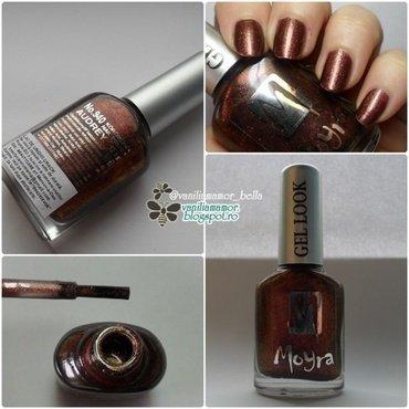 Moyra 940 audrey thumb370f