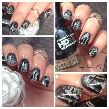 Nail 20art 20stamping 20cimeti c3 a8re thumb370f
