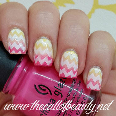 Gradient 20chevron 20stamping 20in 20yellow 20and 20pink 20 29  20wm 20ig thumb370f