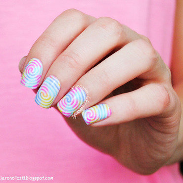Swirl 20twist 20nail 20art 20bpl 027 20born 20pretty 201 thumb370f