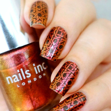 Nails 20inc. 20new 20burlington 20place 2c 20messy 20mansion 20mm13 20oriental thumb370f