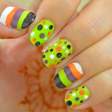 Halloween 20stripes 202 thumb370f