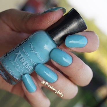 Sally blue 1 thumb370f