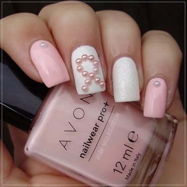 Mm pink ribbon manicure 5 thumb370f