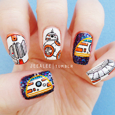 Bb 8 20nails 20  20post thumb370f