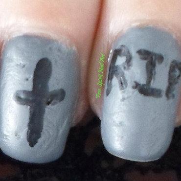Tombstone nail art 1 thumb370f