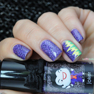 Esmaltes 20da 20kelly 20joker 20nail 20art 201 thumb370f
