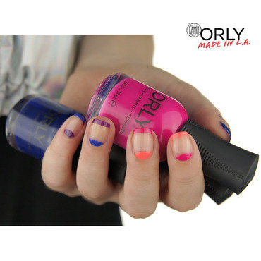 In 20the 20mix 20by 20orly 20manicure 204 thumb370f