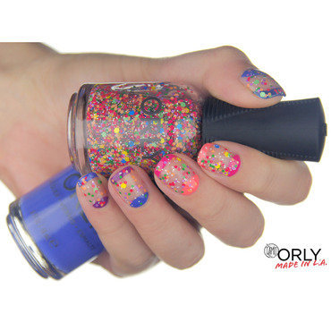 In 20the 20mix 20by 20orly 20manicure 206 logo thumb370f