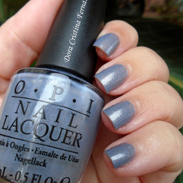 Opi 20i 20don t 20give 20a 20rotterdam 20favorita thumb370f