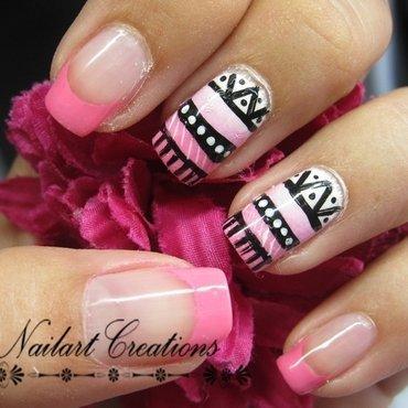Michael jackson nails nail art by nailart creations nailpolis more by nailart creations img 4871 thumb370f img 1209 thumb370f img 5350 thumb370f prinsesfo Gallery