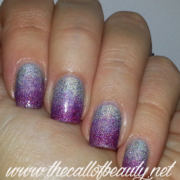 Halloween 20purple 20gradient 20 2  20wm thumb370f