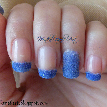 Glitter 20powder 20nail 20art 20nails thumb370f