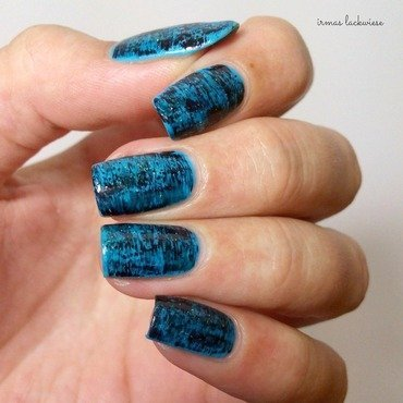 Distressed 20nails 20  20blue 20teal 20 22  thumb370f