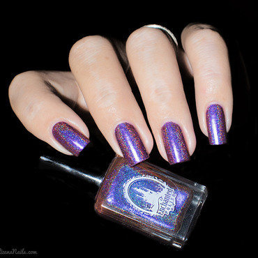 Enchanted 20polish 20  20june 20 202014 20 2  thumb370f
