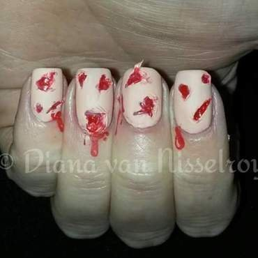 Halloween 202015 20bloody 20gore thumb370f