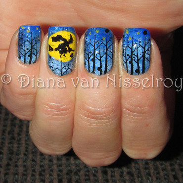 Halloween 202015 20witchy 20woman thumb370f