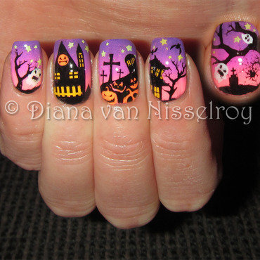 Halloween 202015 20scenery 20moyou 20nails 20304 thumb370f