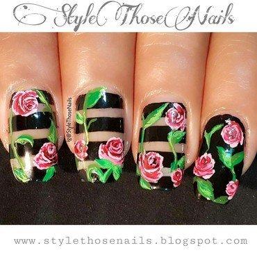 Stylethosenails negativespaceflorals 20 4  thumb370f
