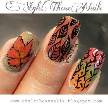 Stylethosenails fallnails 20 4  thumb370f
