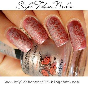 Stylethosenails moyoustamper 20 6  thumb370f
