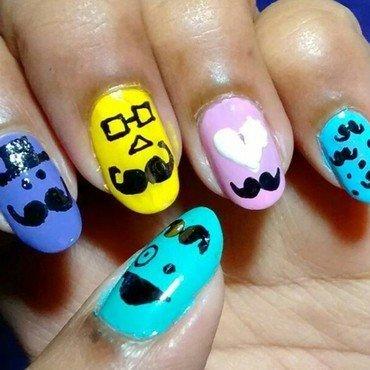 Moustache thumb370f