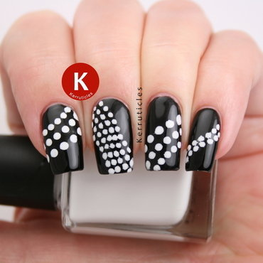 Black 20and 20white 20dots 20ig thumb370f