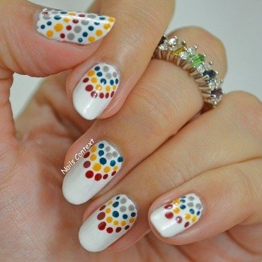 Dots 20nails 205 thumb370f