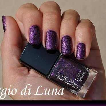 Raggio 20di 20luna 20catrice 20luxury 20lacquers 20million 20brilliance 20 20n c2 b005 20plum 20fiction 203 thumb370f