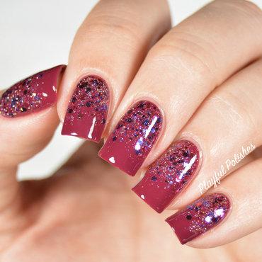 Glittergradient3 thumb370f