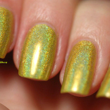 Margaritha 20cocktail 20swatch 20fun 20lacquer 207 thumb370f