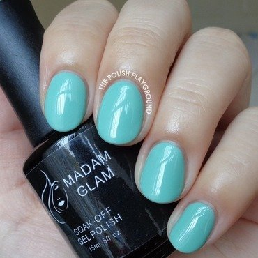 Madam 20glam 20honeydew 201 thumb370f