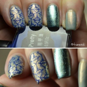 Stamped 20ig thumb370f