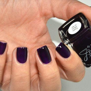 Cbl violethaze3 thumb370f
