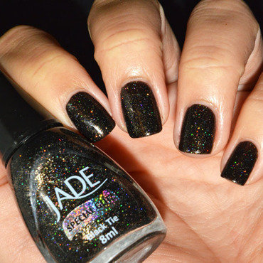 Jade blacktie thumb370f