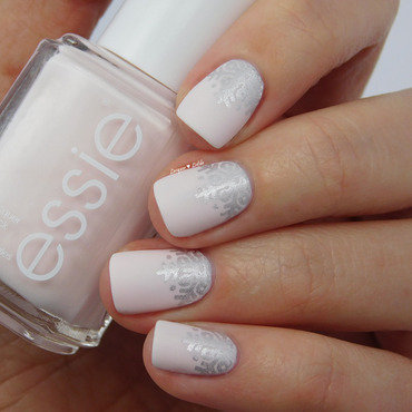 Essie 20winter 20kollektion 202015 205 thumb370f