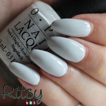 I 20cannoli 20wear 20opi thumb370f