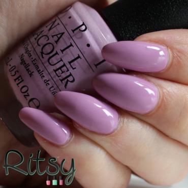 Purple 20palazzo 20pants thumb370f