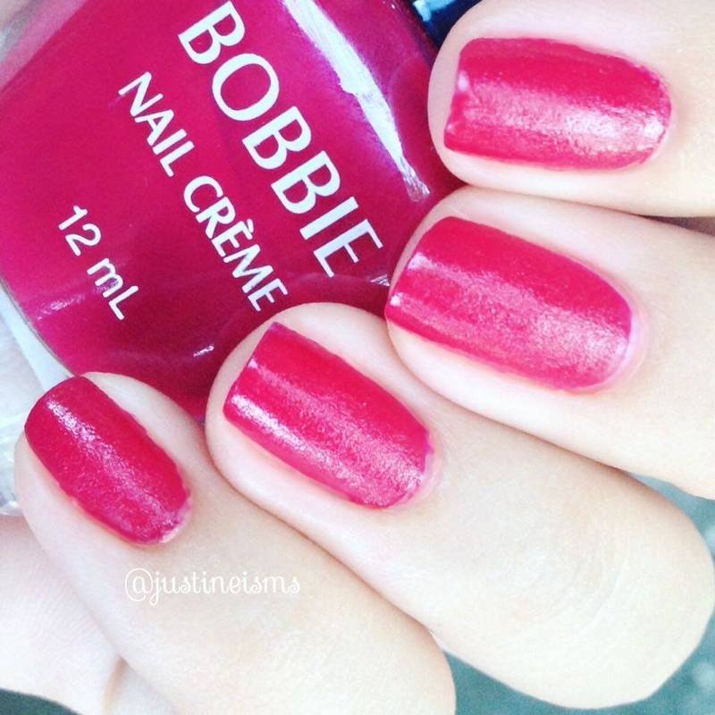 Bobbie Bagaholic Collection Burberry Swatch by ℐustine