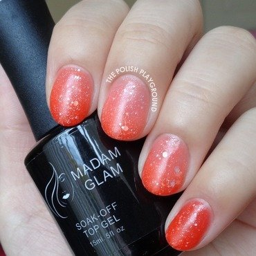 Madam 20glam 20chameleon 20gel 20in 20summertime 202 thumb370f