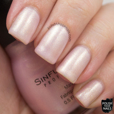 Sinful colors glass pink shimmer swatch 3 thumb370f