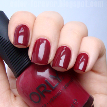 Orly 20scandal 20 1  thumb370f