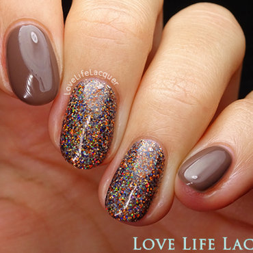 Coco magpie holographic glitter3 blog thumb370f