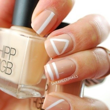 Nude 20geometric 20nails 204 20copy thumb370f