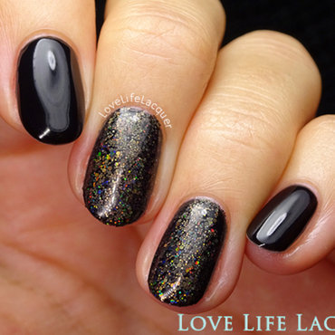 Magpie holographic glitter pippa2 blog thumb370f