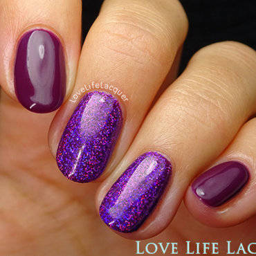 Magpie holographic glitter mable2 blog thumb370f
