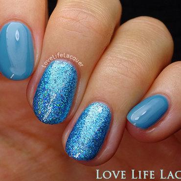 Magpie holographic glitter kiki2 blog thumb370f