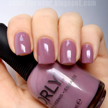 Orly 20candy 20shop thumb370f